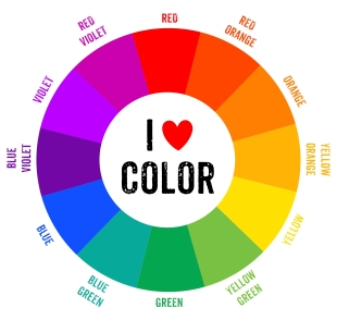 i-love-color-colorful-fever-38001574-2400-2283
